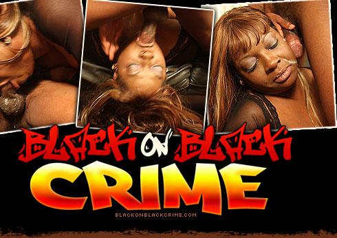 The Black On Black Crime Lisa Rivera Video